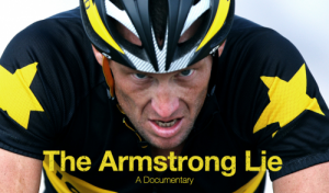The-Armstrong-Lie-500x294