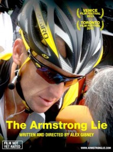 the-armstrong-lie