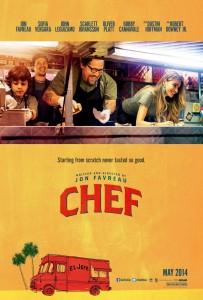 chef-CHEF_OS_rgb