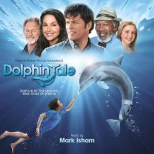 Dolphin-Tale-2-movie-poster