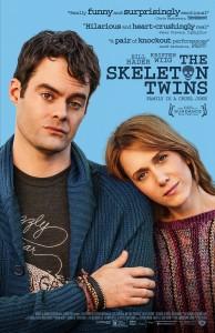 TheSkeletonTwins-OneSht