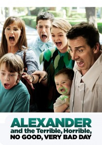 alexander-and-the-terrible-horrible-no-good-very-bad-day-