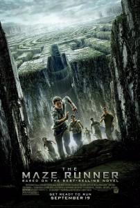 maze-runner-MR_1Sht_VerB_sRGB_rgb