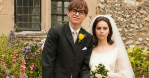 eddie-redmayne-felicity-jones-the-theory-of-everything