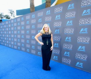 Sarah-Knight-Adamson-critics-choice-awards