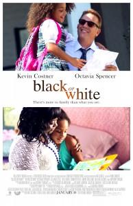 black-or-white-FIN03_BlkOrWht_1Sht_VF_rgb