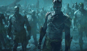 Thor-Frost-Giants