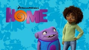DreamWorks-Animation-Comedy