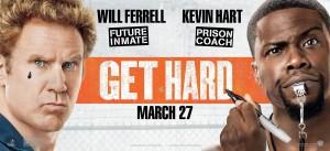 Get-Hard-Banner-Will-Ferrell-Kevin-Hart