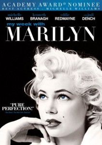 My-week-marilyn