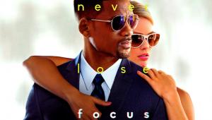 focus-SBP