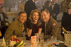 """Blake Lively stars in """"The Age of Adaline."""" Photo credit: Lionsgate."""