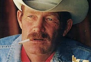 david-mclean-marlboro-man