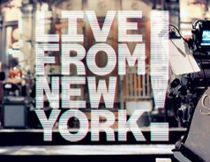 live-from-ny.jpg