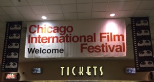 Chicago-Film