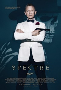 Spectre-James-Bond-Daniel-Craig-007-Picture-Poster-White-Tuxedo-Tom-Ford