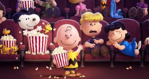 the-peanuts-movie