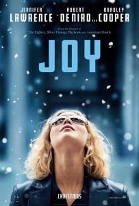 joy-poster-17aug15