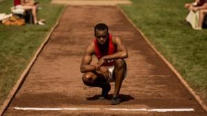 race-movie_image