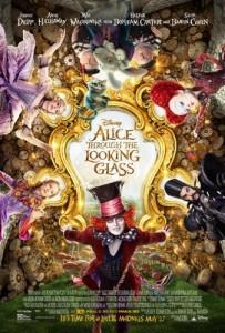 AliceThroughTheLookingGlass-SBP