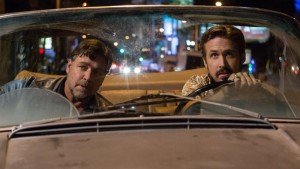The Nice Guys image