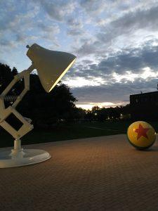 sarah-knight-adamson-pixar-17