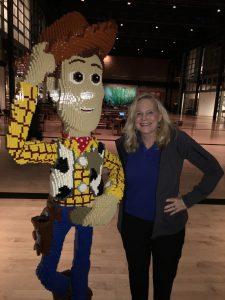 sarah-knight-adamson-pixar-2