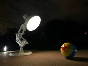 sarah-knight-adamson-pixar-20