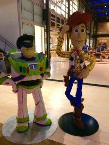 sarah-knight-adamson-pixar-32