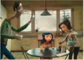 scene from Coraline