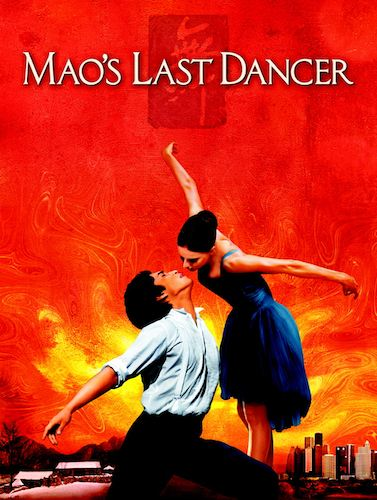 maos last dancer The planet is ours - where are we going with the global population soaring towards 9 billion people by 2050 current levels of meat and dairy consumption are not sustainable on our limited earth.