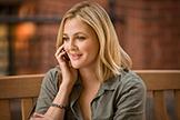 Drew Barrymore as Erin