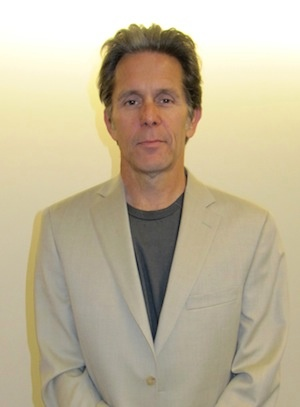 Gary Cole, co-star of