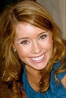 Jessica Aymond